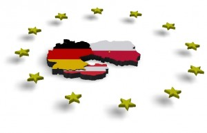 Echtner + Nimsgarn bio-desodor Filterservice GmbH Partner in Europa