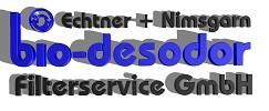 cropped-Logo_3D_Inventor11jpg.jpg