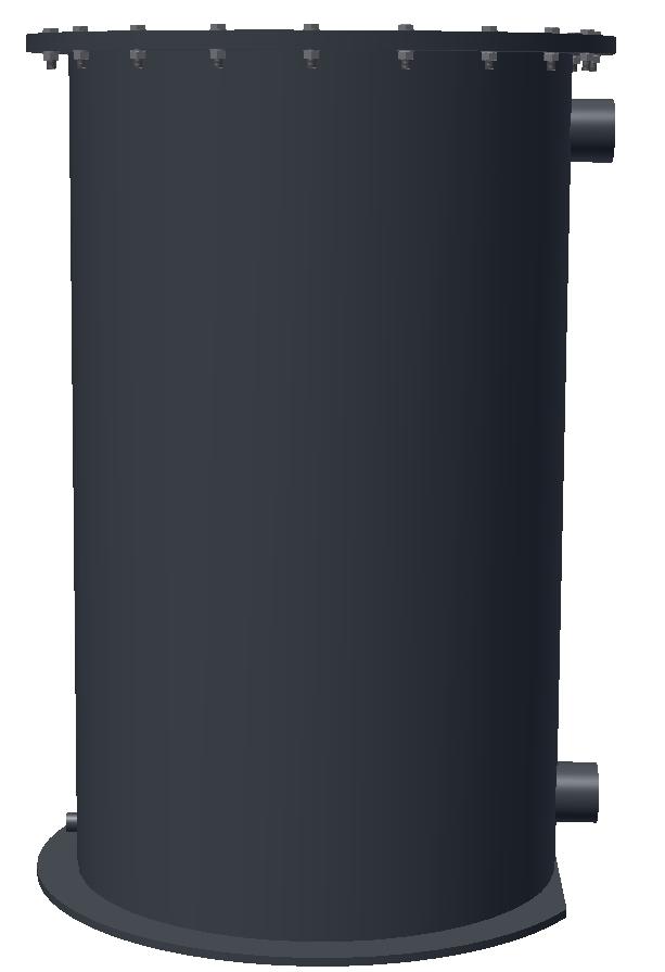 aktivkohlefilter ks d aktiv c fassfilter echtner. Black Bedroom Furniture Sets. Home Design Ideas